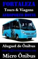 Transfers Tours de Ônibus