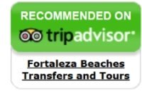 Fortaleza Beaches on Tripadvisor