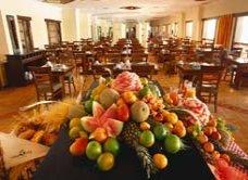 Photo of the Vila Gale Hotel Restaurant