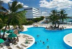 marina park-hotel fortaleza