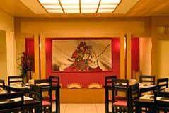 dining hall ito japanese restaurant fortaleza