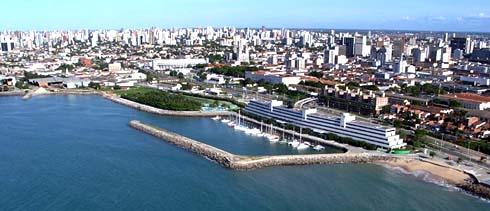 marina-park-aereal