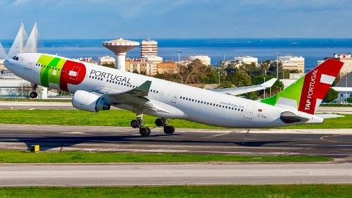 Flights to Fortaleza