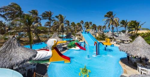 Hotel Praia das Fontes