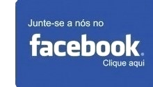 FACEBOOK Fortaleza Beaches