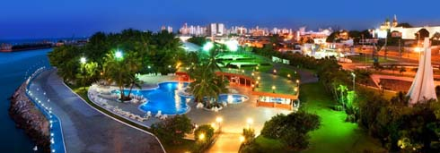 marina-park-hotel