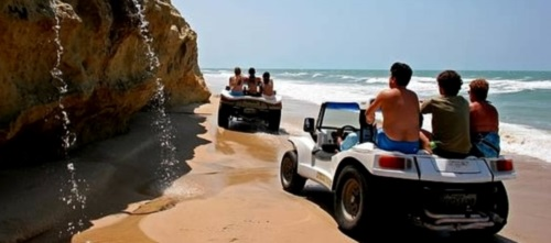 day-trip-by-dune-buggy-3-beaches-1-day