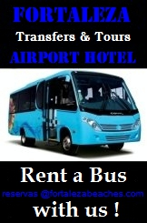 Transfers Tours by Bus