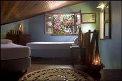 bungalow pousada jericoacoara