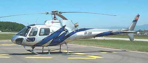 transporte-em-fortaleza-de-helicoptero