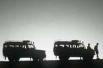 transporte-em-fortaleza-de-land-rover