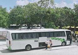 fortaleza-bus-terminal