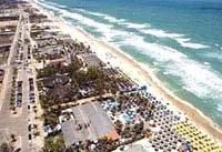 Futuro Beach Fortaleza