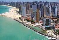 Iracema-beach