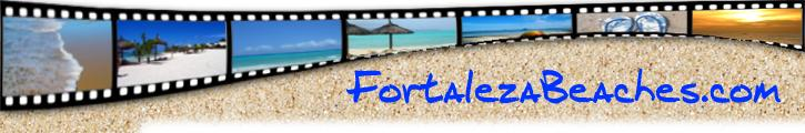 logo for fortalezabeaches.com